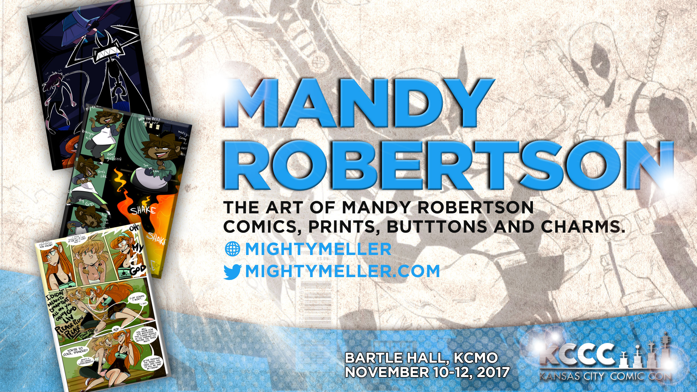 KCCC_ANNOUNCEMENT_Sketch_MandyRobertson.jpg