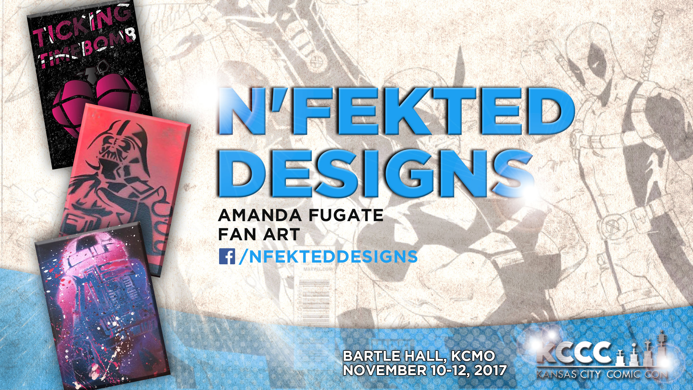 KCCC_ANNOUNCEMENT_Sketch_NfektedDesigns.jpg