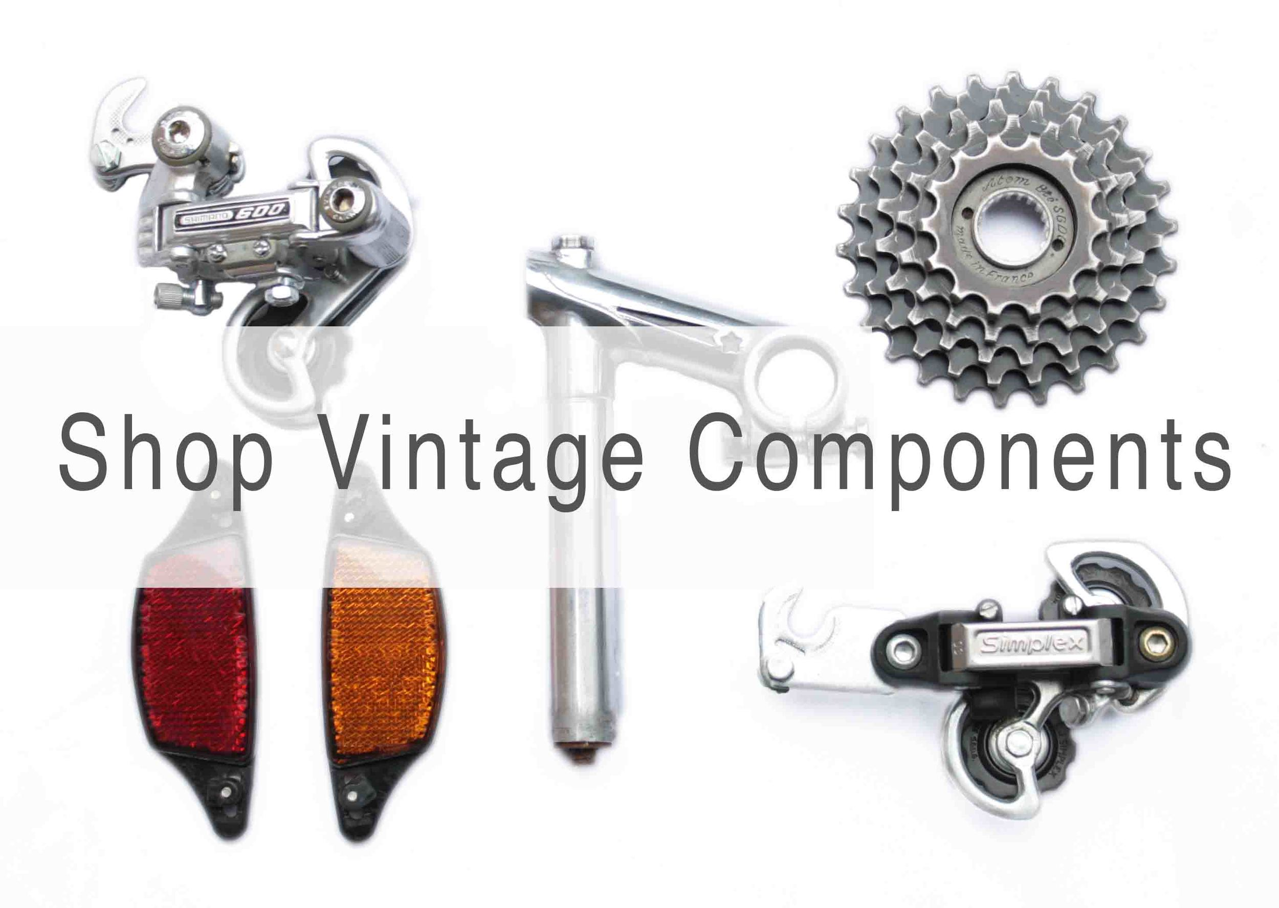 shopvintagecomponents.jpg