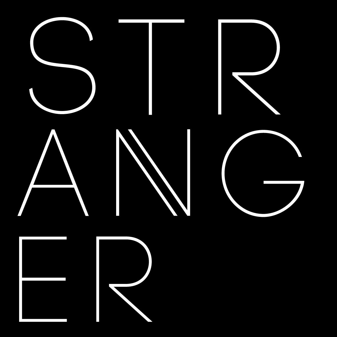 ZY Records - Stranger