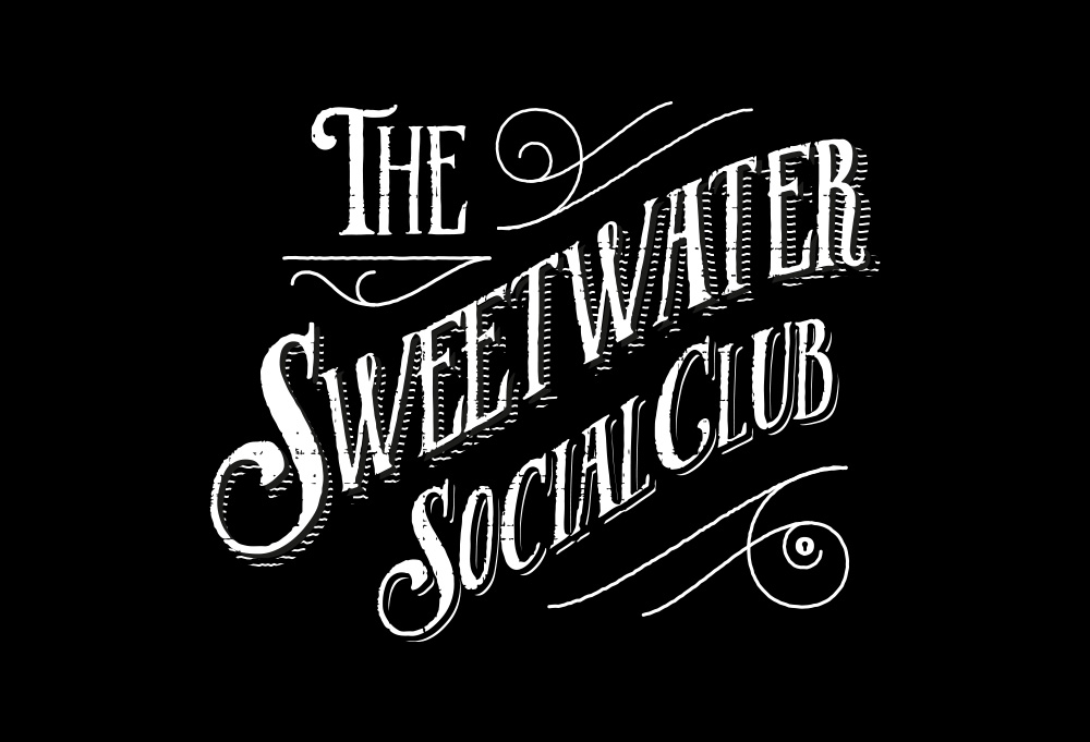 Shed - The Sweetwater Social Club