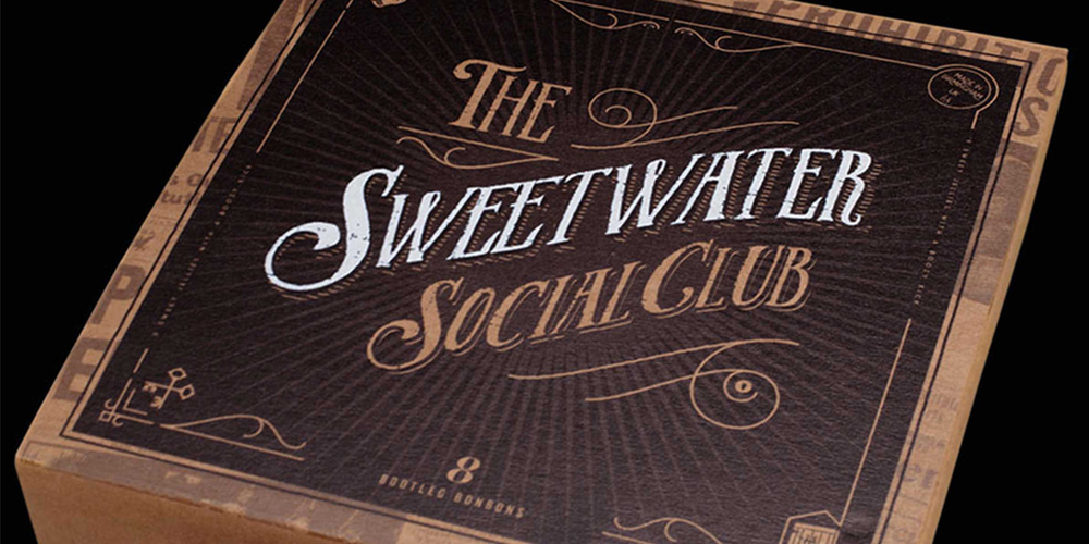 The Sweetwater Social Club