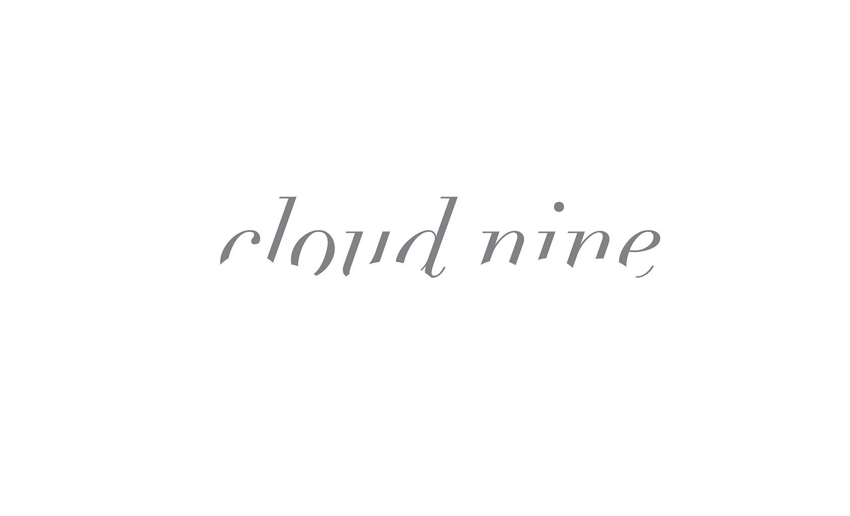 Cloud Nine - Divine Wedding Photography