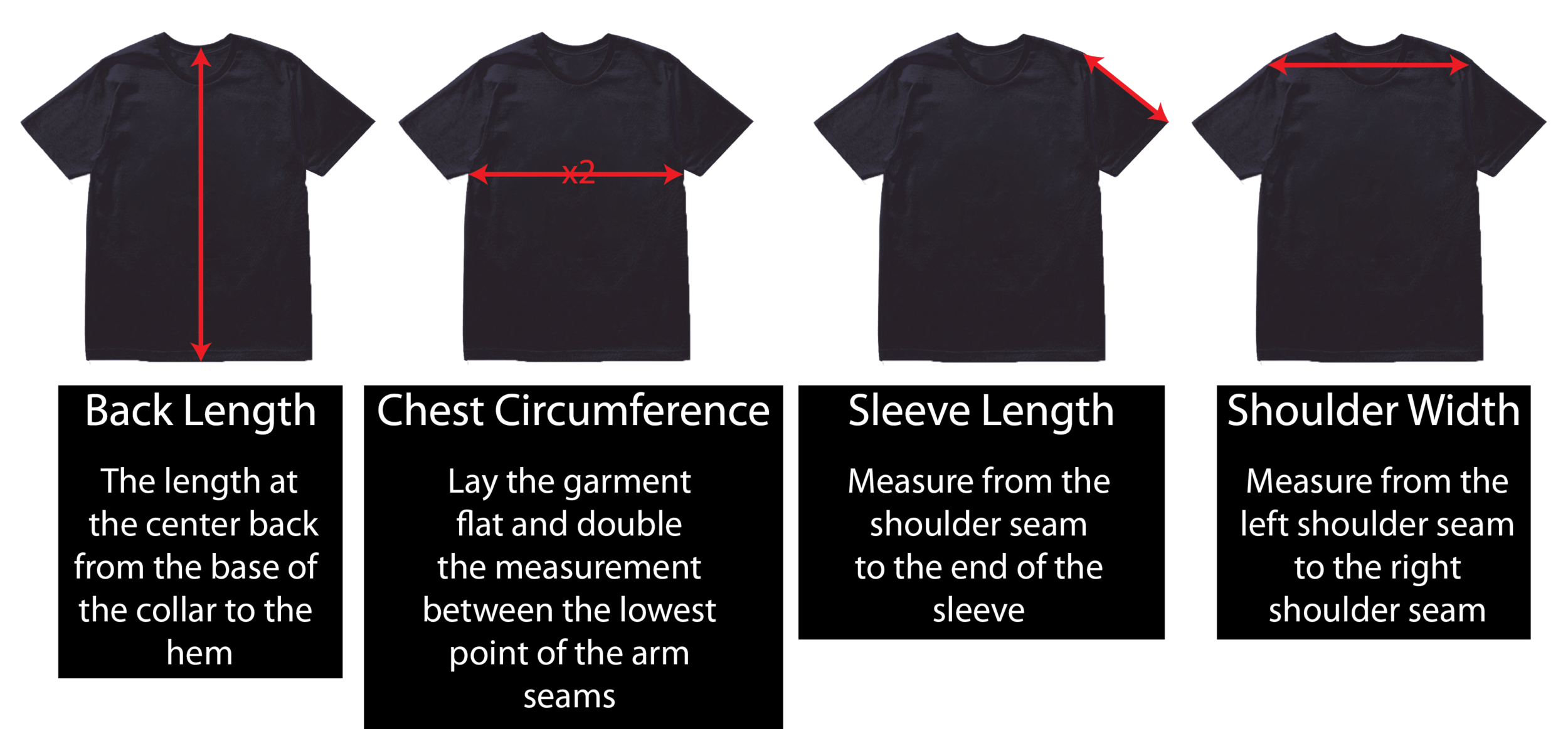 Tshirt sizing diagram.png