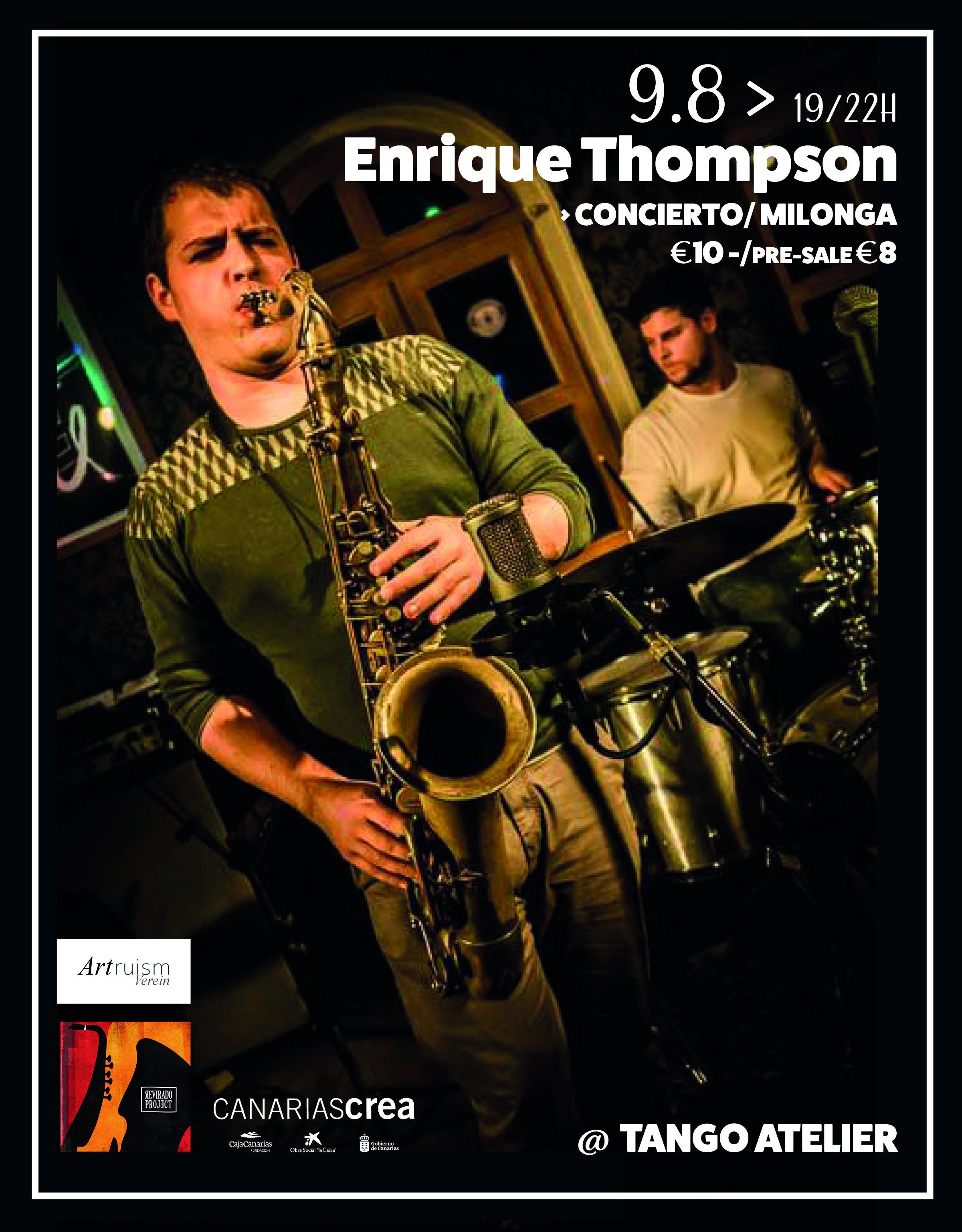 Enrique Thompson.jpg