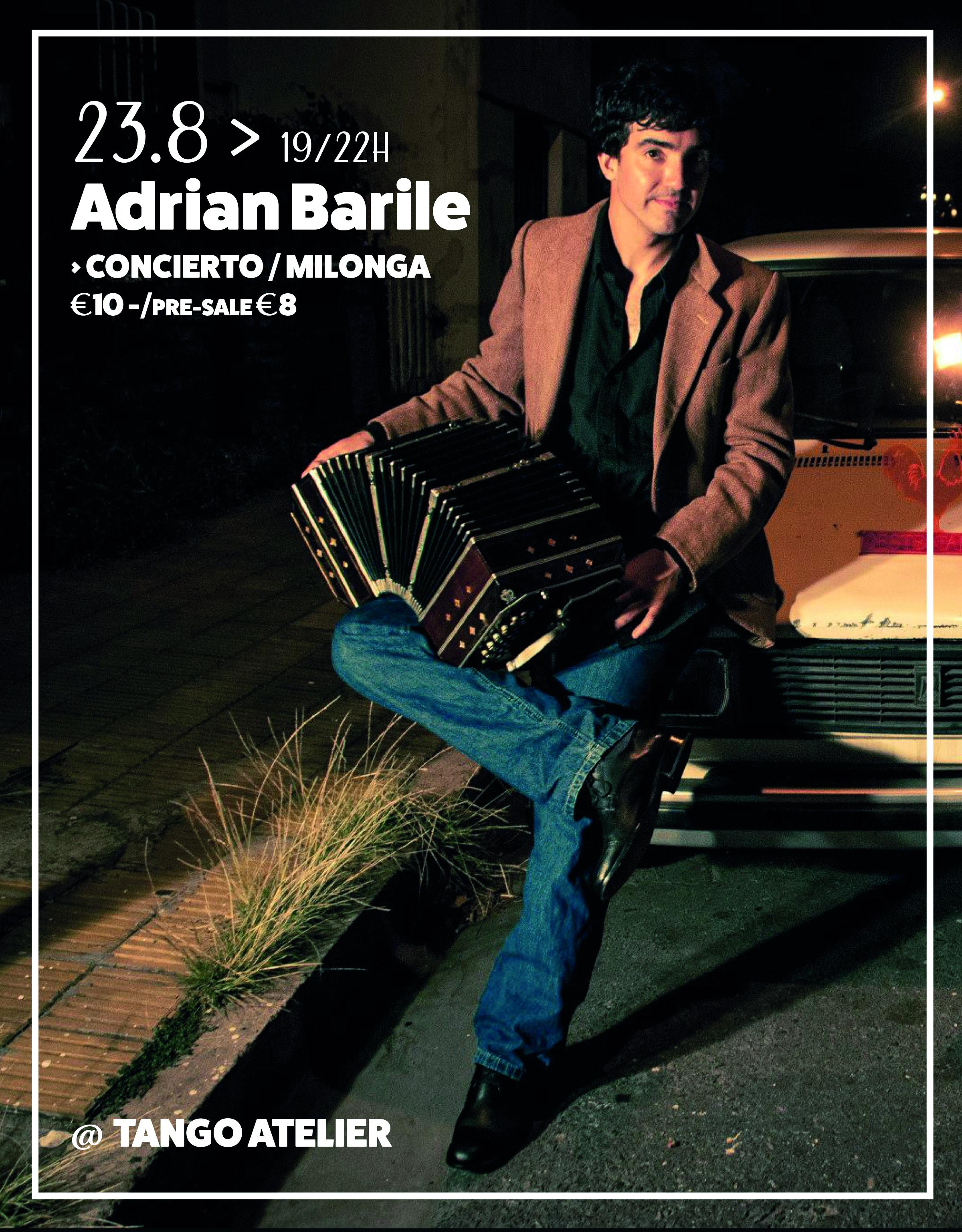 Adrian Barile.jpg
