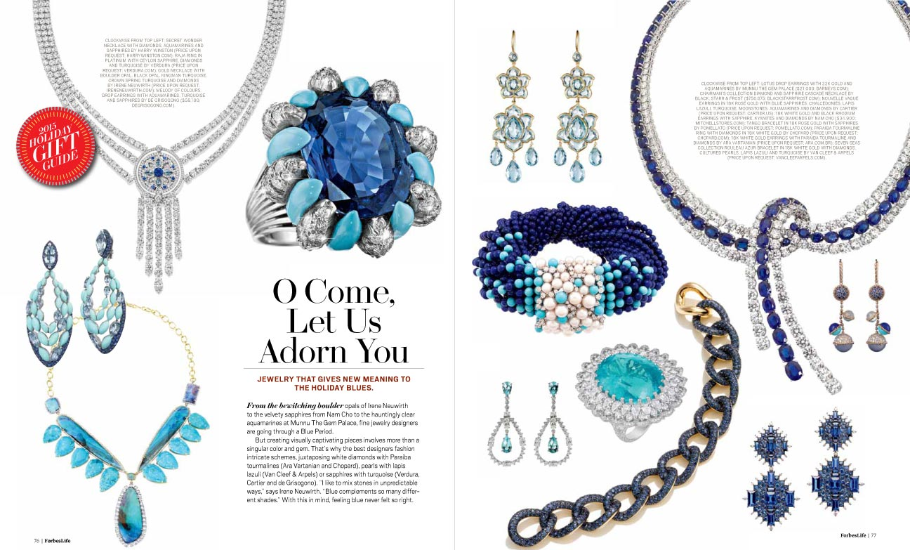 ForbesLife_Holiday_Jewelry_Gift_Guide_2015