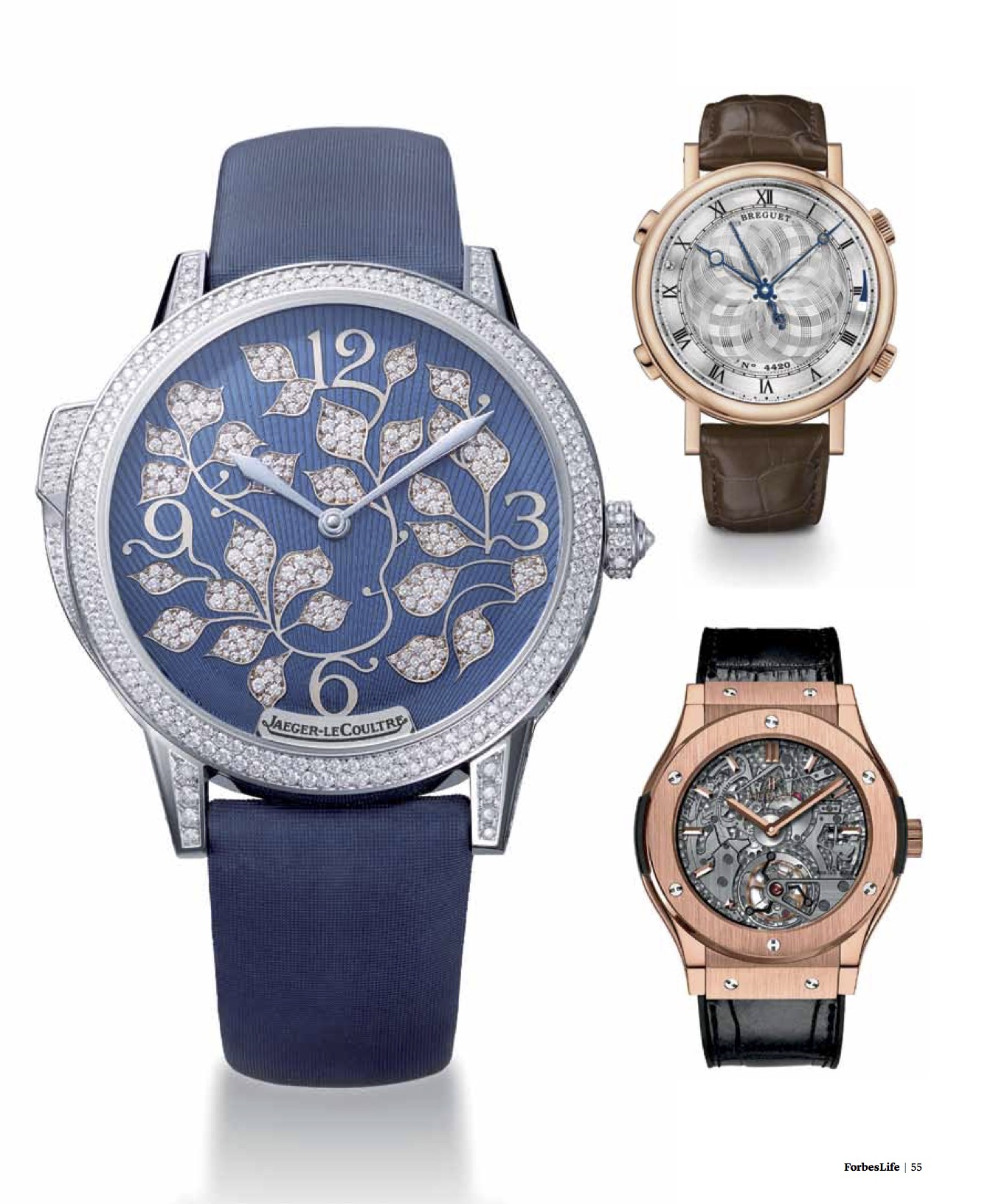 forbeslife_watch_guide