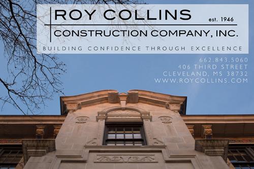 Collins-02-resize.jpg