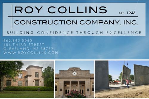 Collins-04-resize.jpg