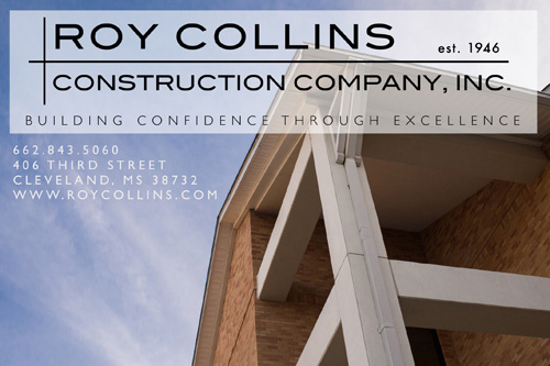 Collins-01-resize.jpg