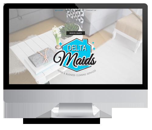 32_Delta Maids.png