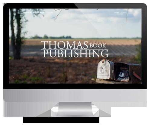 44_Thomas Book PUblishing.png