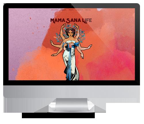 55_Mama Sana Life.png