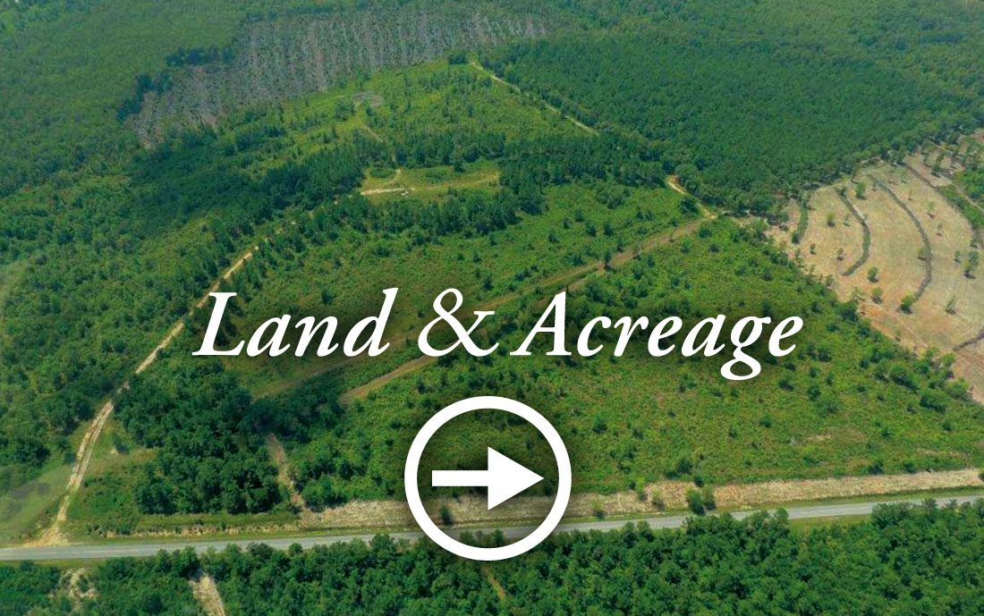 Land & Acreage