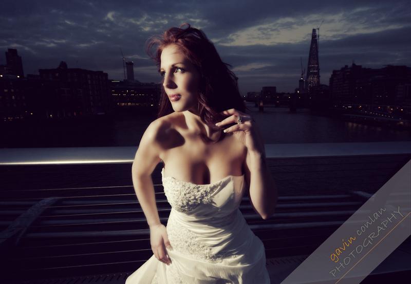 Bride-Bridal-Wedding-London_Bridal-London_Wedding-Romance-Gherkin-Millennium_Bridge-Portraits-www.gavinconlan.com-gavin_conlan-Portraiture-Essex_Photographer-London_Photographer-Weddings_at_Gherkin.-7815.jpg