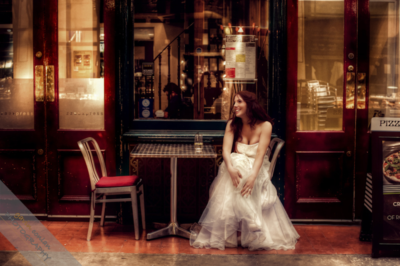 Bride-Bridal-Wedding-London_Bridal-London_Wedding-Romance-Gherkin-Millennium_Bridge-Portraits-www.gavinconlan.com-gavin_conlan-Portraiture-Essex_Photographer-London_Photographer-Weddings_at_Gherkin.-2-15.jpg