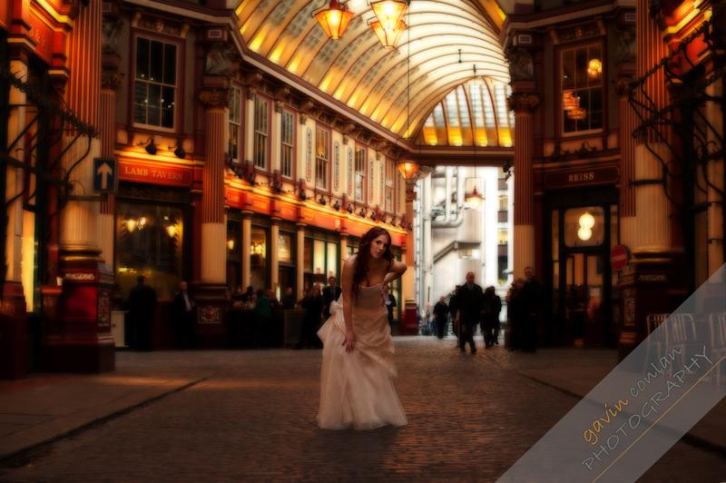 Bride-Bridal-Wedding-London_Bridal-London_Wedding-Romance-Gherkin-Millennium_Bridge-Portraits-www.gavinconlan.com-gavin_conlan-Portraiture-Essex_Photographer-London_Photographer-Weddings_at_Gherkin.-7739.jpg