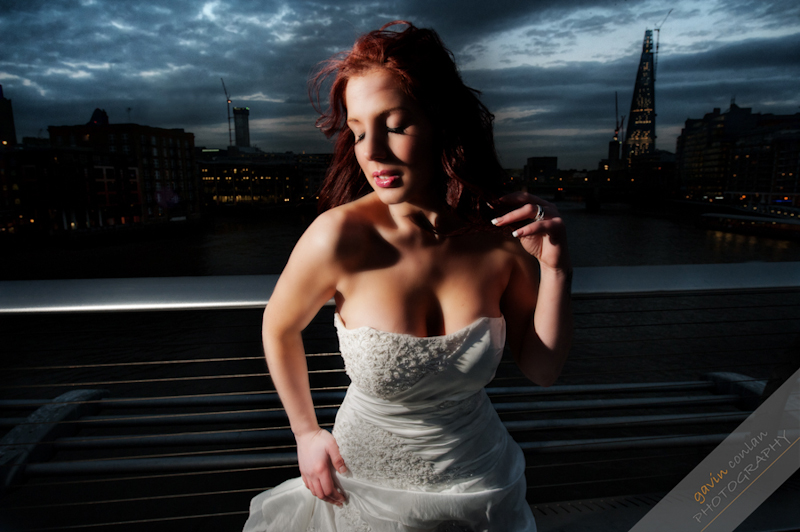 Bride-Bridal-Wedding-London_Bridal-London_Wedding-Romance-Gherkin-Millennium_Bridge-Portraits-www.gavinconlan.com-gavin_conlan-Portraiture-Essex_Photographer-London_Photographer-Weddings_at_Gherkin.-7816.jpg