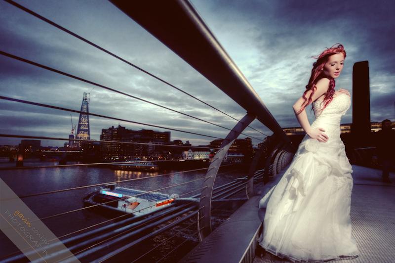 Bride-Bridal-Wedding-London_Bridal-London_Wedding-Romance-Gherkin-Millennium_Bridge-Portraits-www.gavinconlan.com-gavin_conlan-Portraiture-Essex_Photographer-London_Photographer-Weddings_at_Gherkin.-2-22.jpg