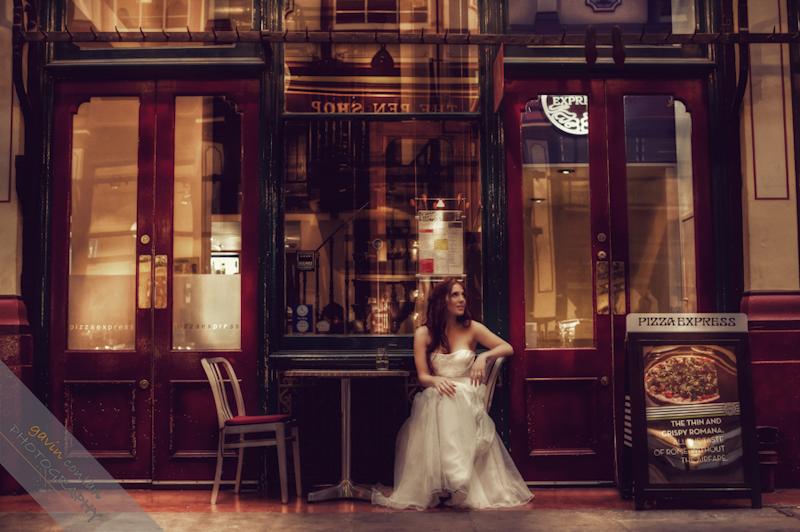 Bride-Bridal-Wedding-London_Bridal-London_Wedding-Romance-Gherkin-Millennium_Bridge-Portraits-www.gavinconlan.com-gavin_conlan-Portraiture-Essex_Photographer-London_Photographer-Weddings_at_Gherkin.-2-16.jpg