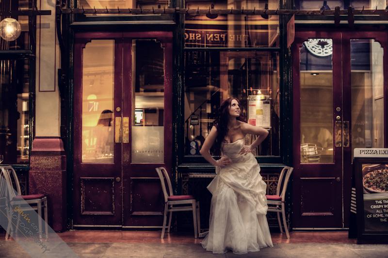 Bride-Bridal-Wedding-London_Bridal-London_Wedding-Romance-Gherkin-Millennium_Bridge-Portraits-www.gavinconlan.com-gavin_conlan-Portraiture-Essex_Photographer-London_Photographer-Weddings_at_Gherkin.-2-17.jpg