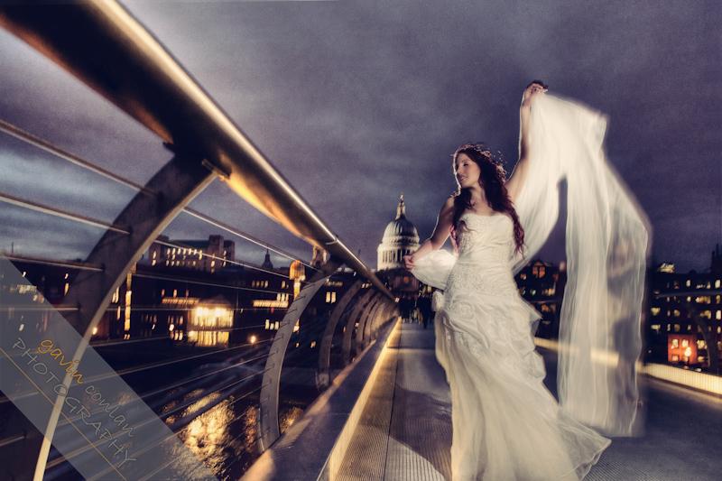Bride-Bridal-Wedding-London_Bridal-London_Wedding-Romance-Gherkin-Millennium_Bridge-Portraits-www.gavinconlan.com-gavin_conlan-Portraiture-Essex_Photographer-London_Photographer-Weddings_at_Gherkin.-2-23.jpg