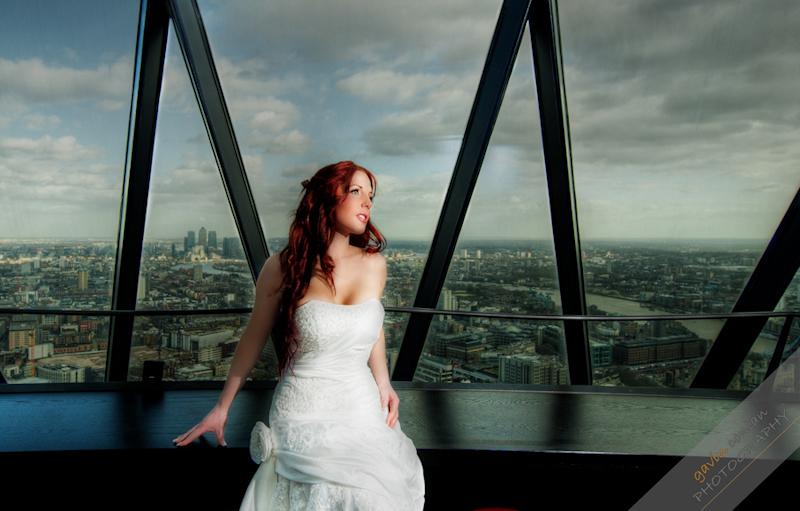 Bride-Bridal-Wedding-London_Bridal-London_Wedding-Romance-Gherkin-Millennium_Bridge-Portraits-www.gavinconlan.com-gavin_conlan-Portraiture-Essex_Photographer-London_Photographer-Weddings_at_Gherkin.-7453.jpg