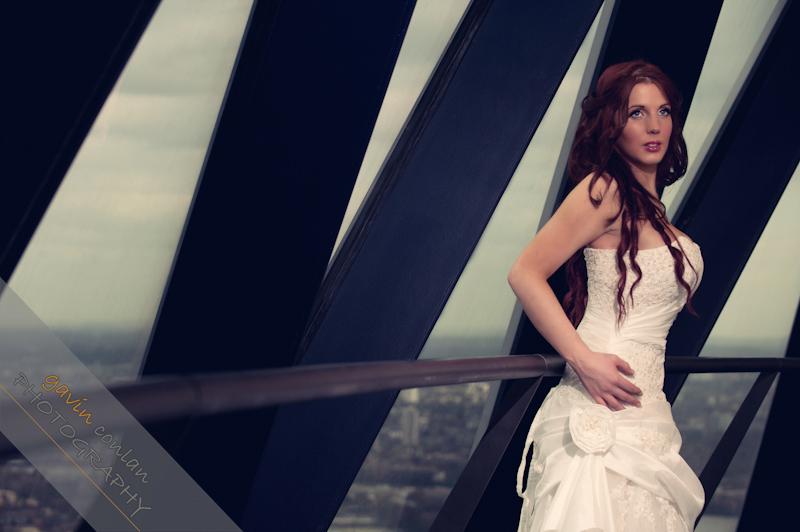 Bride-Bridal-Wedding-London_Bridal-London_Wedding-Romance-Gherkin-Millennium_Bridge-Portraits-www.gavinconlan.com-gavin_conlan-Portraiture-Essex_Photographer-London_Photographer-Weddings_at_Gherkin.-7511.jpg