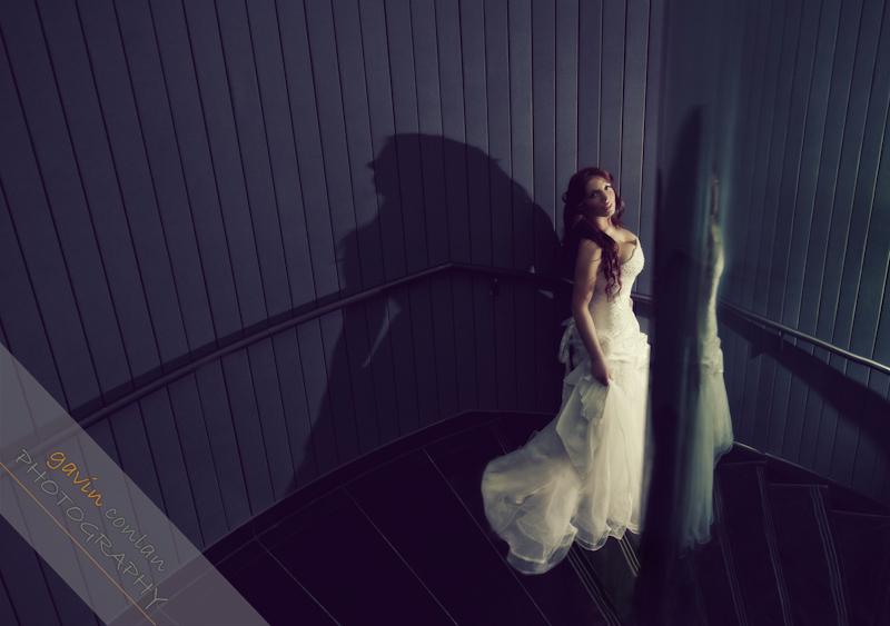 Bride-Bridal-Wedding-London_Bridal-London_Wedding-Romance-Gherkin-Millennium_Bridge-Portraits-www.gavinconlan.com-gavin_conlan-Portraiture-Essex_Photographer-London_Photographer-Weddings_at_Gherkin.-2-6.jpg