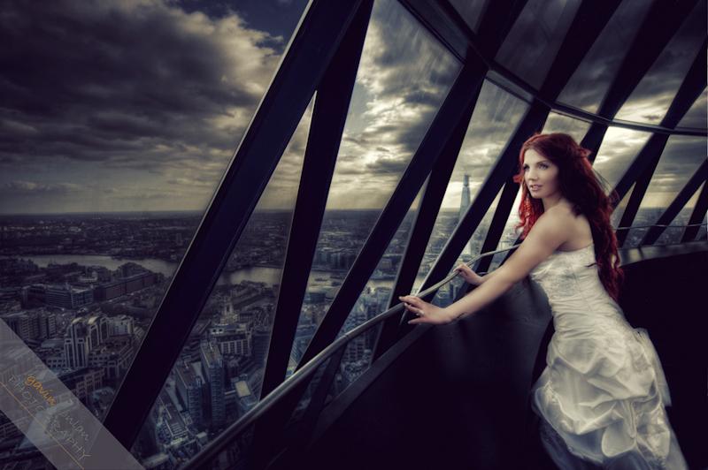 Bride-Bridal-Wedding-London_Bridal-London_Wedding-Romance-Gherkin-Millennium_Bridge-Portraits-www.gavinconlan.com-gavin_conlan-Portraiture-Essex_Photographer-London_Photographer-Weddings_at_Gherkin.-2-2.jpg