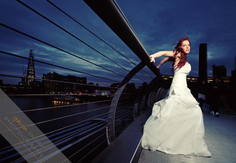 Bride-Bridal-Wedding-London_Bridal-London_Wedding-Romance-Gherkin-Millennium_Bridge-Portraits-www.gavinconlan.com-gavin_conlan-Portraiture-Essex_Photographer-London_Photographer-Weddings_at_Gherkin.-2-21.jpg