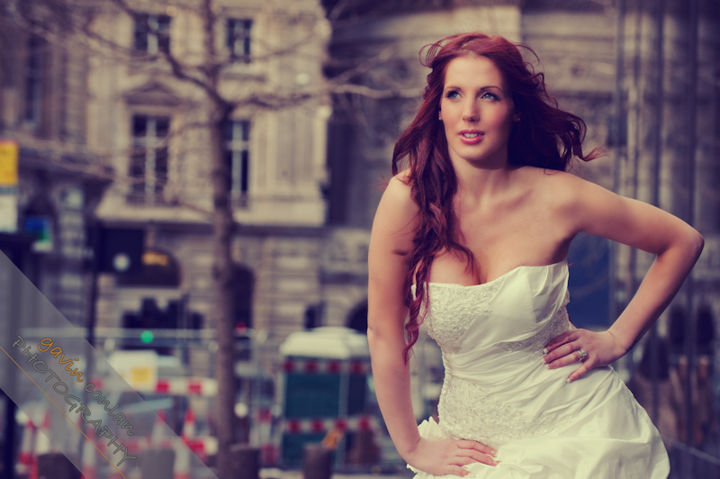Bride-Bridal-Wedding-London_Bridal-London_Wedding-Romance-Gherkin-Millennium_Bridge-Portraits-www.gavinconlan.com-gavin_conlan-Portraiture-Essex_Photographer-London_Photographer-Weddings_at_Gherkin.-7657.jpg