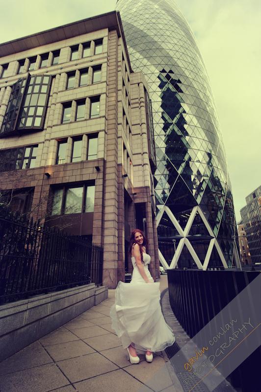 Bride-Bridal-Wedding-London_Bridal-London_Wedding-Romance-Gherkin-Millennium_Bridge-Portraits-www.gavinconlan.com-gavin_conlan-Portraiture-Essex_Photographer-London_Photographer-Weddings_at_Gherkin.-7554.jpg