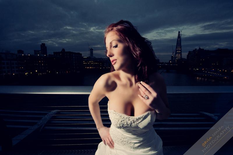 Bride-Bridal-Wedding-London_Bridal-London_Wedding-Romance-Gherkin-Millennium_Bridge-Portraits-www.gavinconlan.com-gavin_conlan-Portraiture-Essex_Photographer-London_Photographer-Weddings_at_Gherkin.-7819.jpg