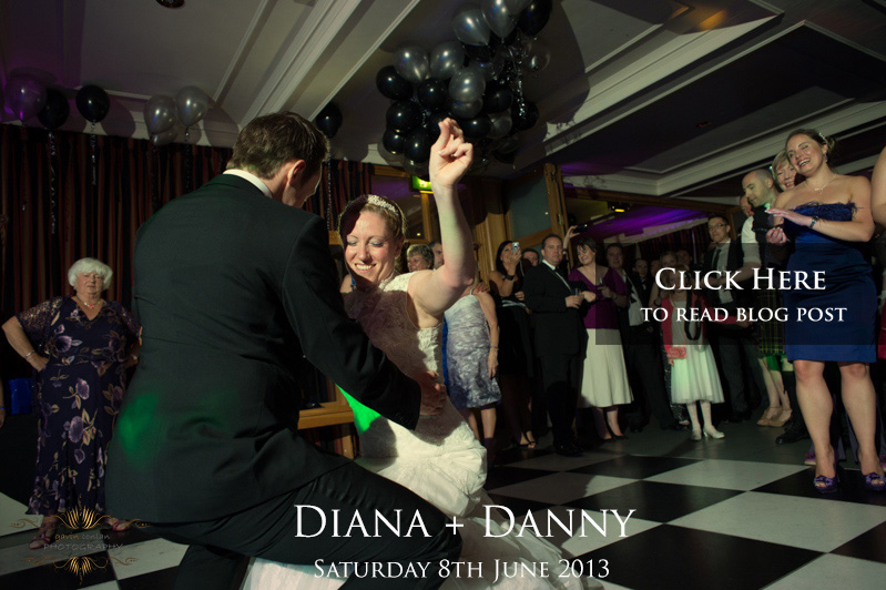 click on this photography to access the blog post of Diana and Danny's wedding celebration party at  Stock Brook Manor , photography by  gavin conlan photography Ltd