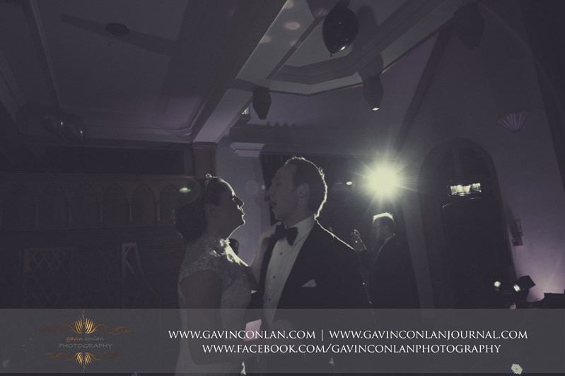 gavinconlan-Diana-Danny-Stock_Brook_Manor_Golf_Country_Club-Essex_Party-Wedding_Celebration_Party-Wedding_Reception-Reception-Fun-9389.jpg
