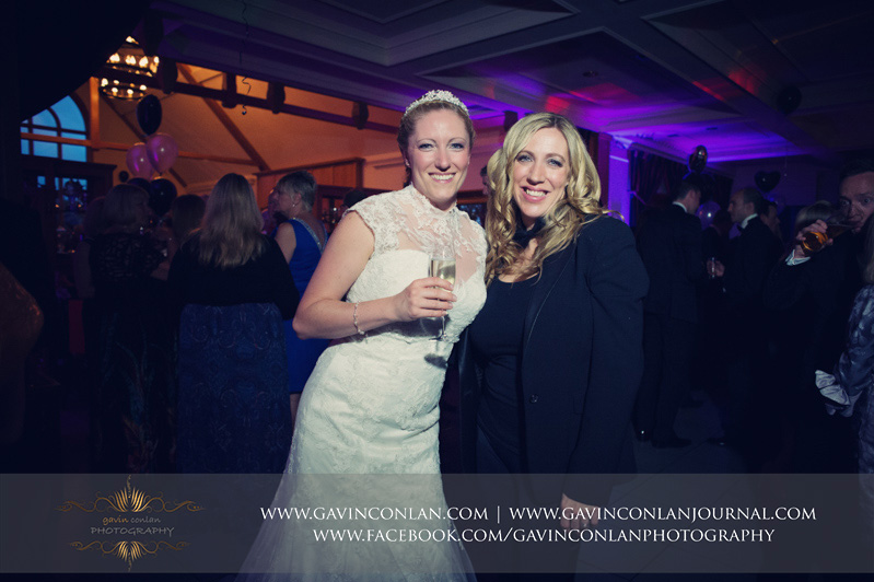 gavinconlan-Diana-Danny-Stock_Brook_Manor_Golf_Country_Club-Essex_Party-Wedding_Celebration_Party-Wedding_Reception-Reception-Fun-9011.jpg