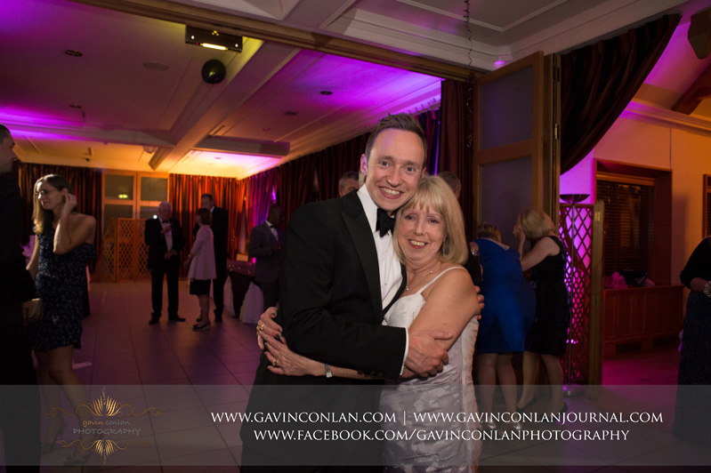 gavinconlan-Diana-Danny-Stock_Brook_Manor_Golf_Country_Club-Essex_Party-Wedding_Celebration_Party-Wedding_Reception-Reception-Fun-9166.jpg