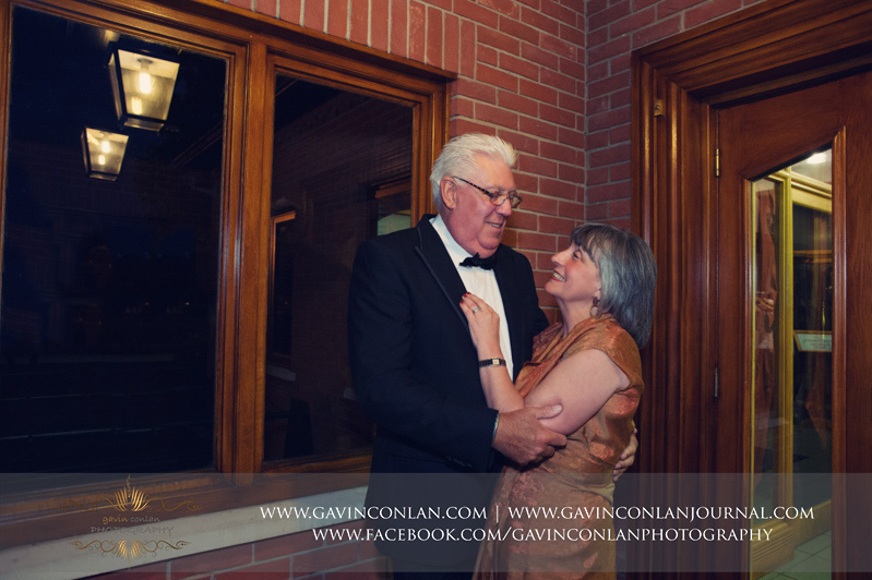 gavinconlan-Diana-Danny-Stock_Brook_Manor_Golf_Country_Club-Essex_Party-Wedding_Celebration_Party-Wedding_Reception-Reception-Fun-2-3.jpg