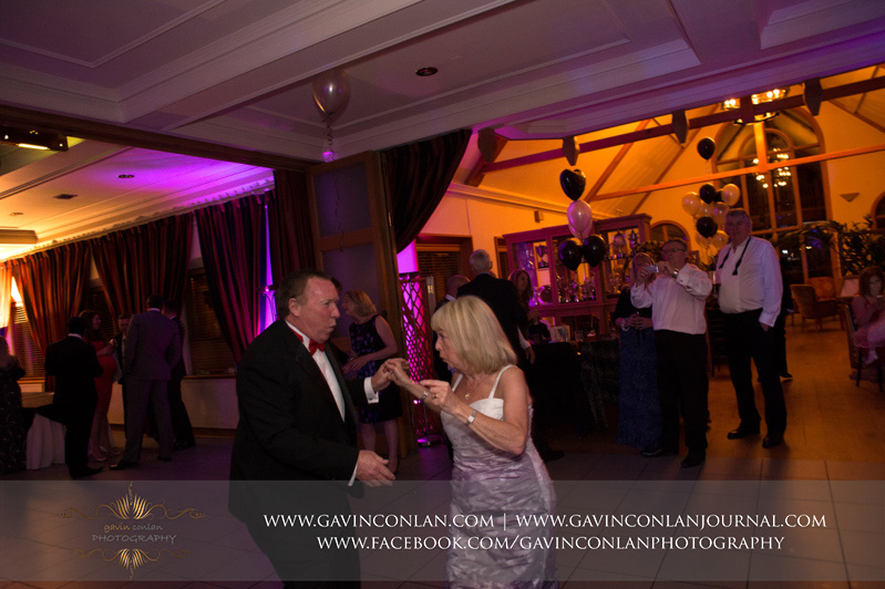 gavinconlan-Diana-Danny-Stock_Brook_Manor_Golf_Country_Club-Essex_Party-Wedding_Celebration_Party-Wedding_Reception-Reception-Fun-9599.jpg
