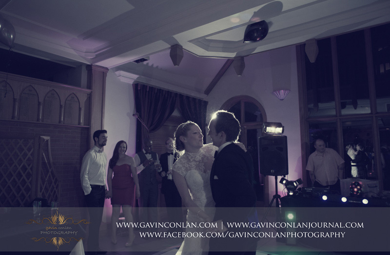 gavinconlan-Diana-Danny-Stock_Brook_Manor_Golf_Country_Club-Essex_Party-Wedding_Celebration_Party-Wedding_Reception-Reception-Fun-9417.jpg