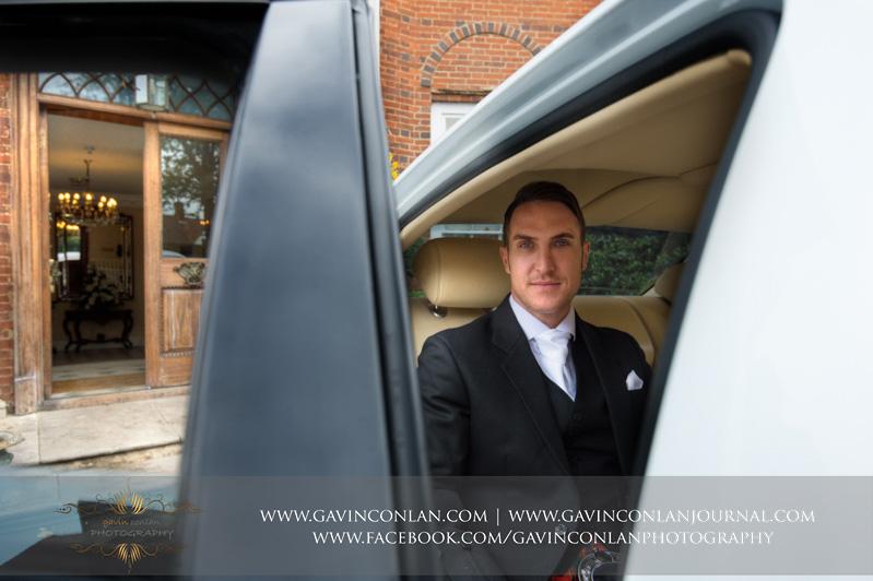 Serene-Kurtis-Wedding-Parklands-Quendon_Hall-Essex-Gavin_Conlan-Essex_Wedding_Photography-0423.jpg