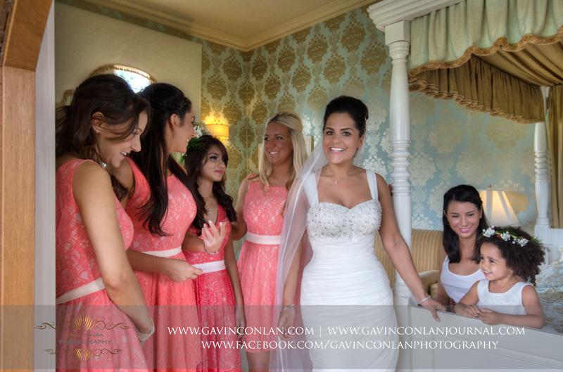 Serene-Kurtis-Wedding-Parklands-Quendon_Hall-Essex-Gavin_Conlan-Essex_Wedding_Photography-0560.jpg