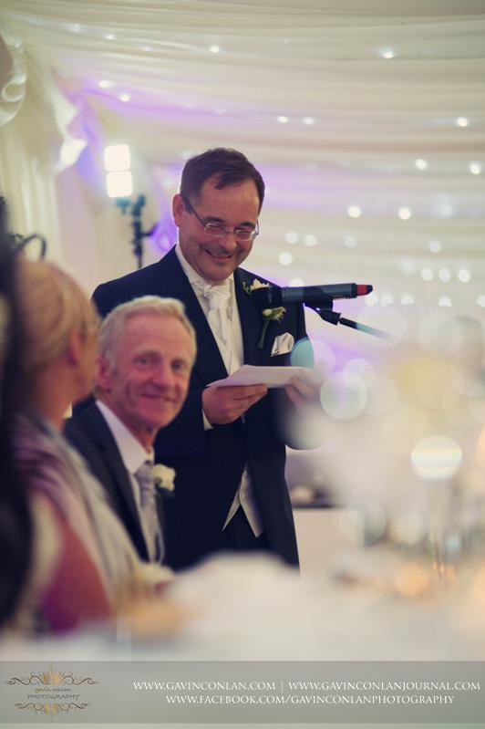 Serene-Kurtis-Wedding-Parklands-Quendon_Hall-Essex-Gavin_Conlan-Essex_Wedding_Photography-2438.jpg