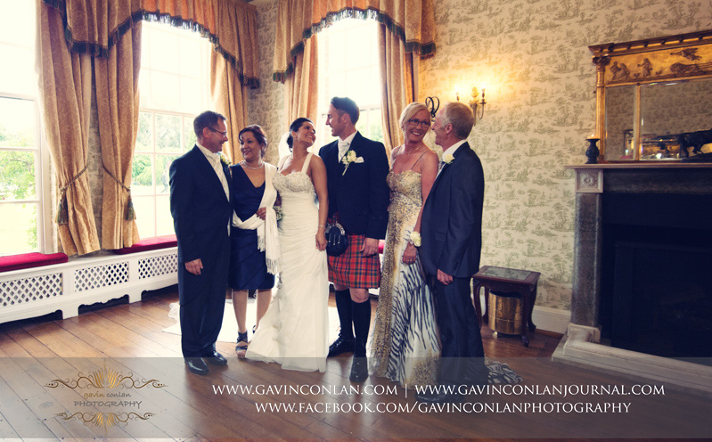Serene-Kurtis-Wedding-Parklands-Quendon_Hall-Essex-Gavin_Conlan-Essex_Wedding_Photography-1754.jpg