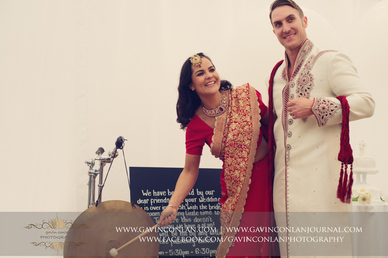 Serene-Kurtis-Wedding-Parklands-Quendon_Hall-Essex-Gavin_Conlan-Essex_Wedding_Photography-2161.jpg