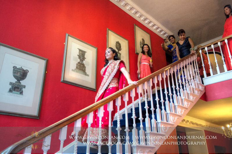 Serene-Kurtis-Wedding-Parklands-Quendon_Hall-Essex-Gavin_Conlan-Essex_Wedding_Photography-2036.jpg