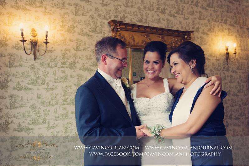 Serene-Kurtis-Wedding-Parklands-Quendon_Hall-Essex-Gavin_Conlan-Essex_Wedding_Photography-1672.jpg