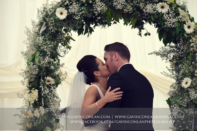 Serene-Kurtis-Wedding-Parklands-Quendon_Hall-Essex-Gavin_Conlan-Essex_Wedding_Photography-0928.jpg